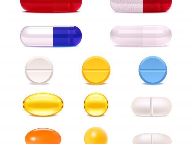 colorful-medicine-pills-capsules-set_1284-32529