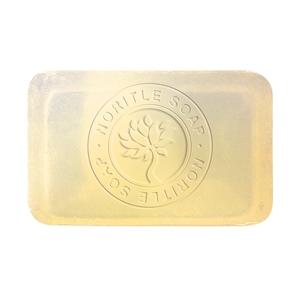 諾得森活健康皂-1000